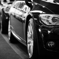 car-vehicle-financing-70912