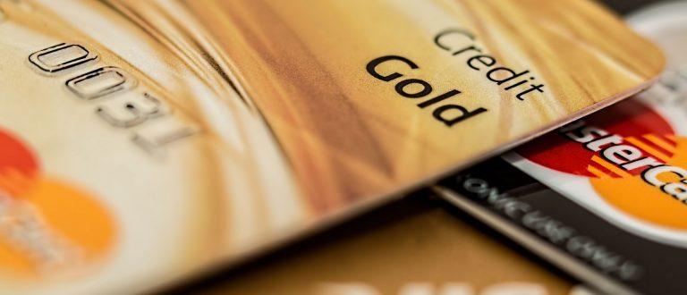 credit-cards-164501